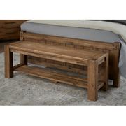 Dovetail Bench Product Image