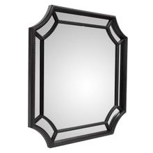 View Product - Windsor Square Mirror