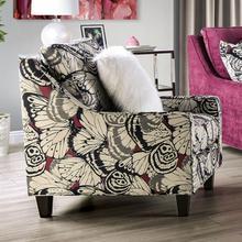 View Product - Jillian Chair