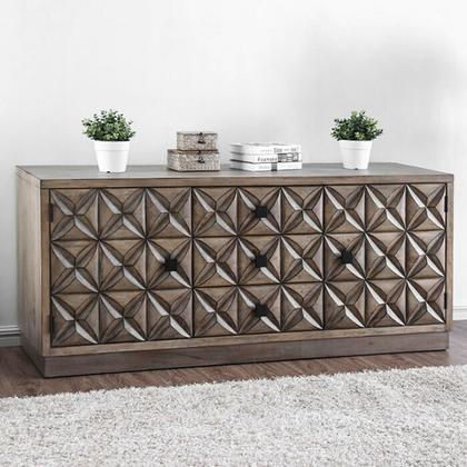 See Details - Markos Tv Stand