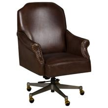 See Details - Chase Office Swivel