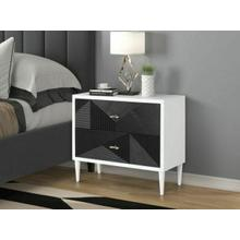 See Details - Dubni Accent Table