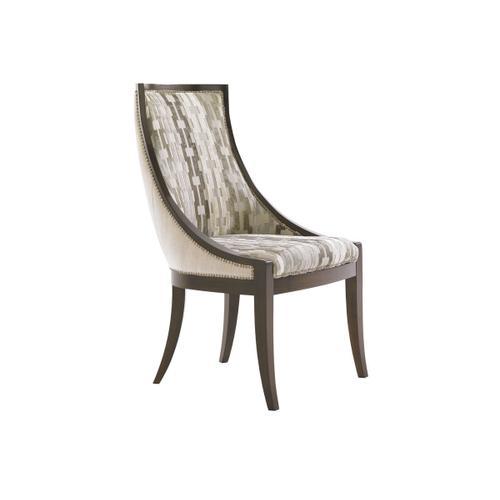 Lexington Furniture - Talbott Upholstered Host Chair