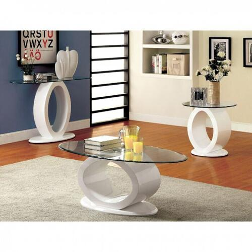 Gallery - Lodia Coffee Table