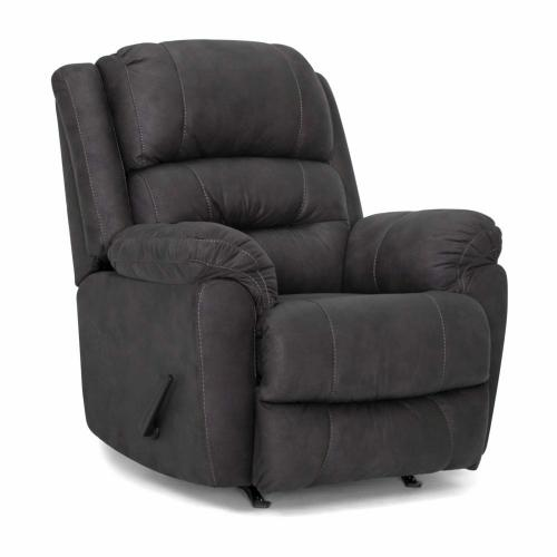 4777 Barstow Fabric Rocker Recliner