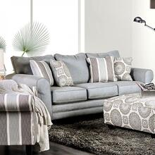 View Product - Misty Sofa