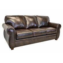 See Details - L371-60 Sofa or Queen Sleeper