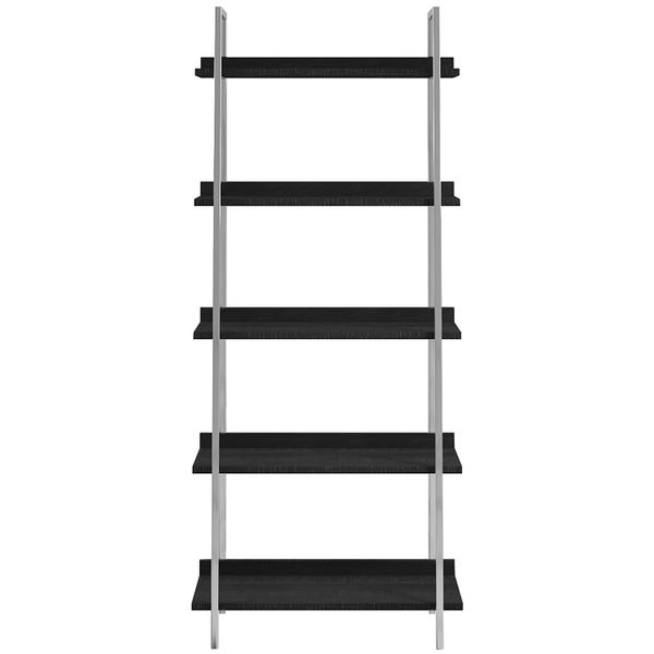 See Details - Coleman Etagere