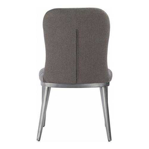Moe's Home Collection - Shelton Dining Chair-m2