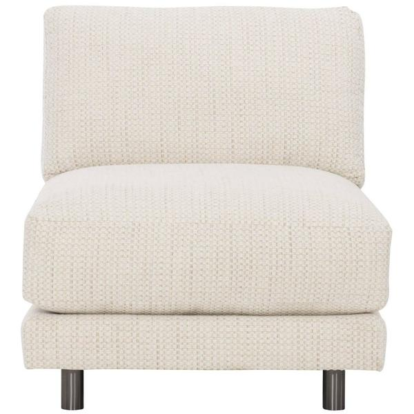 Avanni Armless Chair