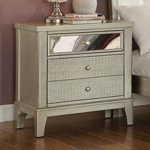 Adeline Night Stand