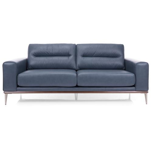 Decor-rest - 3030-01 Sofa