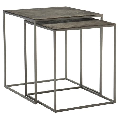 Eaton Nesting Table