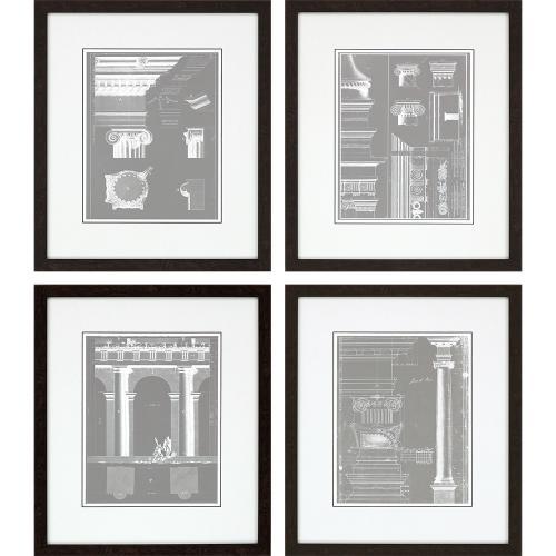 Architectural I S/4