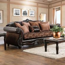 See Details - Elpis Sofa