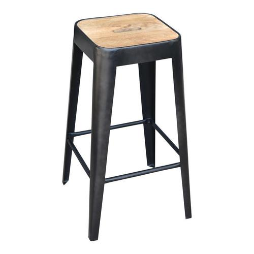 Moe's Home Collection - Bistro Counter Stool