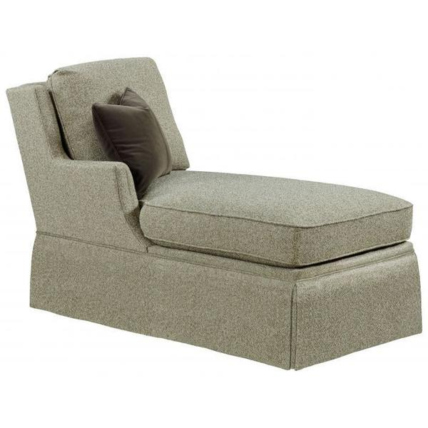 See Details - Left Arm Facing Chaise