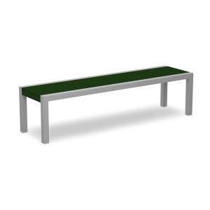Polywood Furnishings - MOD 68