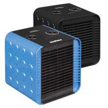 Desktop Cube Heater