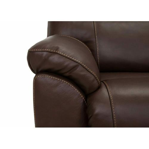 Franklin Furniture - 707 Cabot Leather Collection