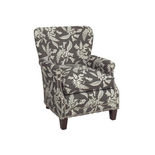 Westwick Chair