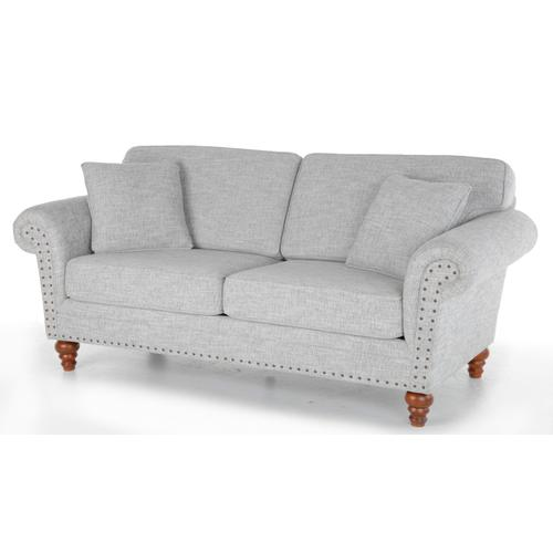 Gallery - Aly Sofa