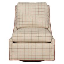 View Product - Colby Swivel Chair