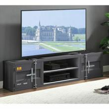 See Details - Cargo TV Stand