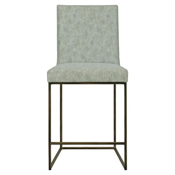 See Details - Ian Counter Stool