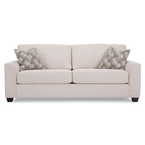 2786-03 Chair