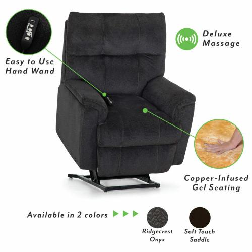 4418 Finn Lift Chair