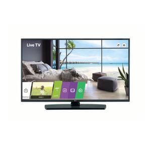 """Lg55"""" UT340H Series 4K UHD Hospitality Commercial Lite TV"""