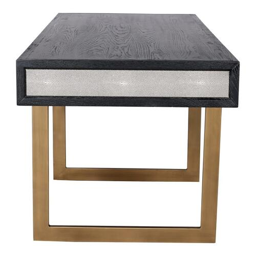 Moe's Home Collection - Mako Desk