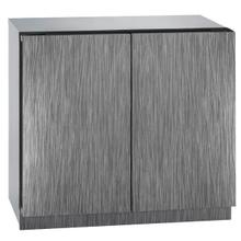 """View Product - 3036bvwc 36"""" Beverage Center With Integrated Solid Finish (115 V/60 Hz Volts /60 Hz Hz)"""