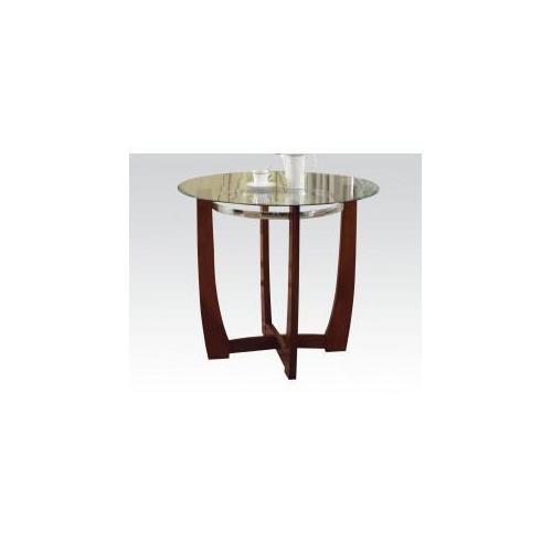 Acme Furniture Inc - Baldwin C.h Table