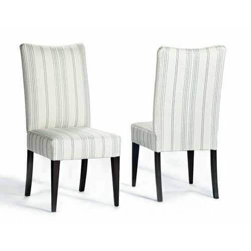Marshfield - Celine Dining Chair