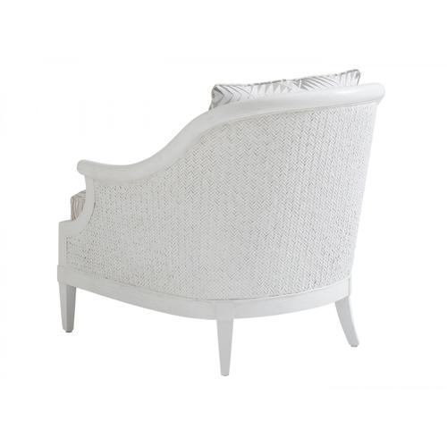 Tommy Bahama - Westbank Chair