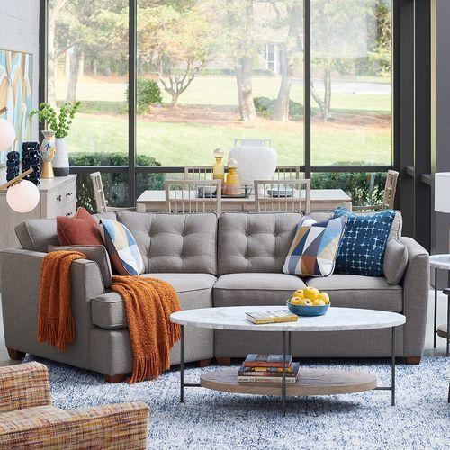 Product Image - Dillon Sectional