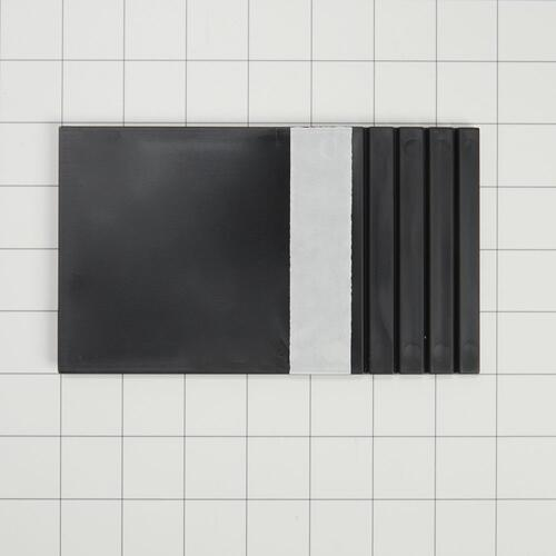 Maytag - Refrigerator Door Hinge Spacer