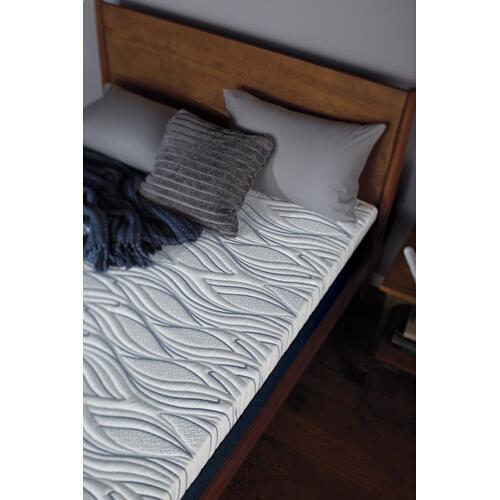 "Perfect Sleeper - Mattress In A Box - 14"" - Queen"