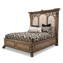 View Product - Cal King Bed
