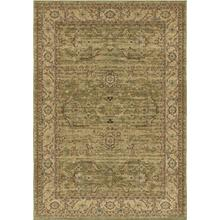 See Details - 8202 9X13 Ansley Green 9' x 13' Aria