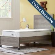 Select Twin Mattress Product Image