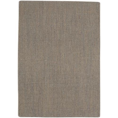 Montauk II Lichen Grey