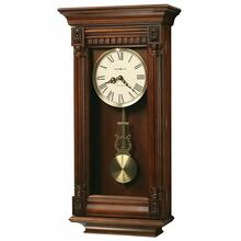 Howard Miller Lewisburg Wall Clock 625474
