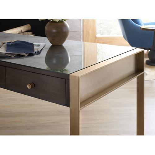 Hooker Furniture - Curata Writing Desk