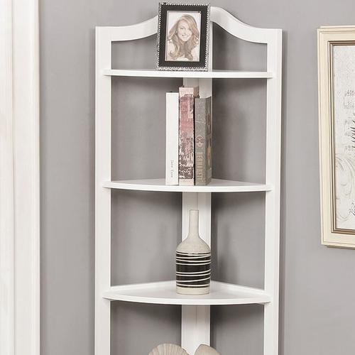 Ladder Shelf Alyssa