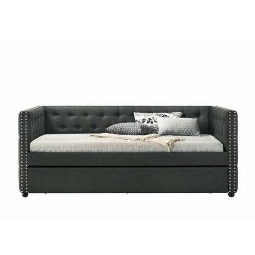 Romona Twin Daybed