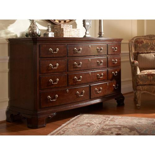Fine Furniture Design - Newport Dresser