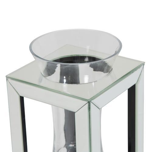 Glass Large Vase 133